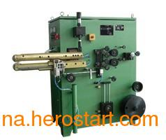 供应化工桶生产设备首选厂家