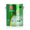 供应低碳环保漆-提供低碳环保油漆-低碳环保涂料代理