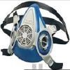 梅思安优越系列呼吸器,200LS,3200,3100feflaewafe