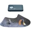 供应T-301型号助听音频坐垫、助听器周边用品、助听器T档电视伴侣