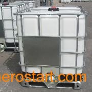 25L塑料桶市场评测,北京力诺威公司优质供应