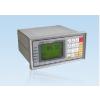 NHZK710型定量称重包装控制仪表feflaewafe