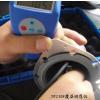 供应YP230F膜厚仪