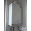 供应南昌地暖安装就找南昌史密斯地暖公司。江西最具影响力的专业公司
