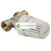 供应南昌地暖安装地暖管pe-xa与pe-rt的介绍、南昌史密斯地暖公司提供专业知识