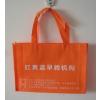 供应广西帆布购物袋广西广告购物袋广西烫压式环保袋