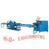 供应电焊条生产设备电焊条生产设备电焊条生产设备电焊条生产设备