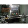供应中山定量控制加水、中山定量加水流量计、中山定量加料设备