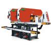 供应广州二手设备回收、佛山二手木工设备回收、珠海建筑设备回收