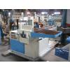 供应佛山镇业二手设备回收公司 木工设备回收
