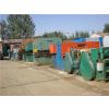 供应广州二手设备回收  佛山二手木工设备回收 中山木工设备回收