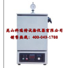 供应:数显式橡胶可塑性试验机/可塑度试验机