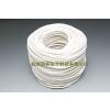厂家生产供应空白PVC套管