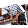 供应GXCD系列管状静电除尘器 除尘设备优质生产厂家