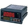 供应LU-701A/B/C/D/E/F智能转速/频率表
