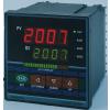 供应LU-902MA/B/C/D/E/F安东调节仪,双显位式调节仪