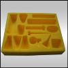 供应海绵电子包装盒 精密仪器电子包装海绵盒