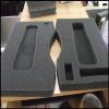 供应优质东莞防震海绵包装盒