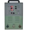 供应多木牌电子元器件微弧脉冲焊机