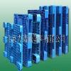 北京塑料托盘的发展趋势,北京力诺威科技有限公司
