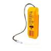 供应美国CPS LS790B SF6气体定性检漏仪