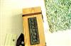 仿骨大木盒 镶树脂片系列 甲骨文中国象棋 过节送领导 送朋友首选