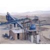 供应硫矿制砂生产线设备硫矿制砂机,铬矿砂制砂机,鉻矿砂制砂机,河砂选铁制砂机