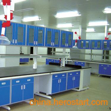 供应实验台 通风柜 哈尔滨优质实验台厂家