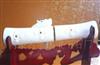 牛骨雕刀供应(图)