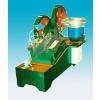 供应冷镦机的冷礅技术