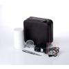 供应便携式白色薰香器批发 智能陶瓷品香炉生产商