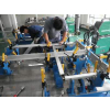 供应医疗器械焊接夹具/平台