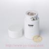 供应便携式智能熏香器批发 充电型液晶品香炉生产商