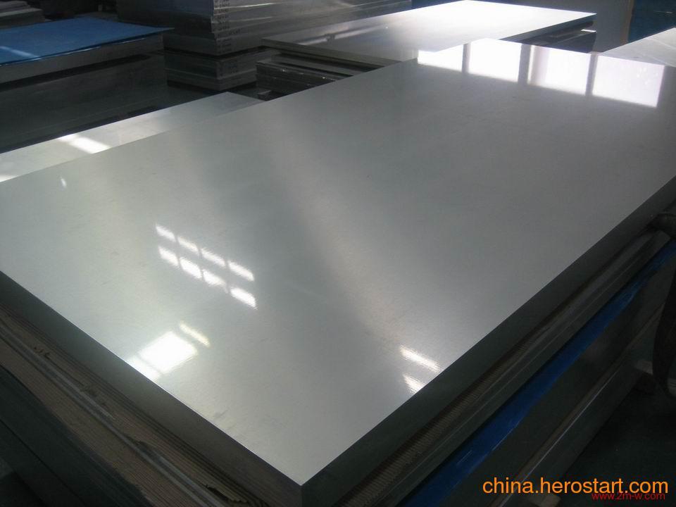 厂家供应钛板,钛合金板,镜面钛板,TC4钛板,医用钛板价格
