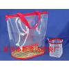 供应PVC胶袋厂,深圳PVC胶袋,深圳市胶袋厂,服装包装袋,胶袋厂