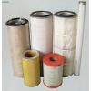 供应粉末回收滤筒厂家