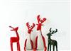 供应圣诞用品圣诞饰物小鹿(图)