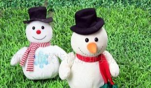 供应圣诞用品,圣诞礼品,圣诞雪人