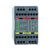 供应ABB安全继电器10-011-10 JSHT1B 24DC    时间复位,可选延时:5-40s