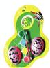 供应蛋彩颜料,蛋彩模型,塑料彩蛋,彩蛋套装,复活节蛋彩
