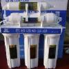 厦门饮水机维修 厦门最好的饮水机维修/价格 家用电器行业
