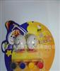 复活节彩蛋礼品玩具