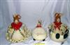 供应陶瓷复活节厨房用品(图)