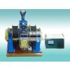 供应磁选管,XCQS-50型磁选管机,磁选管机,