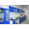 供应盛博实验室家具,免费保修