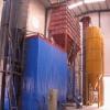 甘肃墙板生产线/节能环保建材厂家 就找 兰州归一建材公司