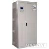 供应可控硅稳压器-稳压电源