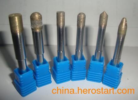 供应塑料雕刻刀  ABS雕刻刀  PVC雕刻刀  密度板雕刻刀