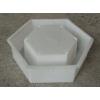 供应空心六角塑料模具