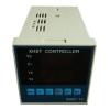 供应XHST-10可编程时间控制器 时钟控制器